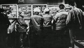 Þjóðviljinn, föstudagur 20. maí 1983, bls 6.