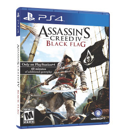 AC_Black_Flag