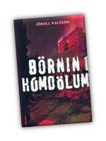 Bornin_i_Humadolum