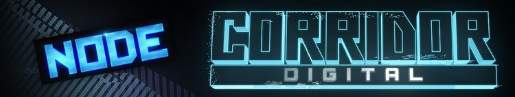 NODE_Corridor
