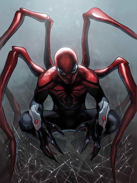 Spiderman_octopus_01