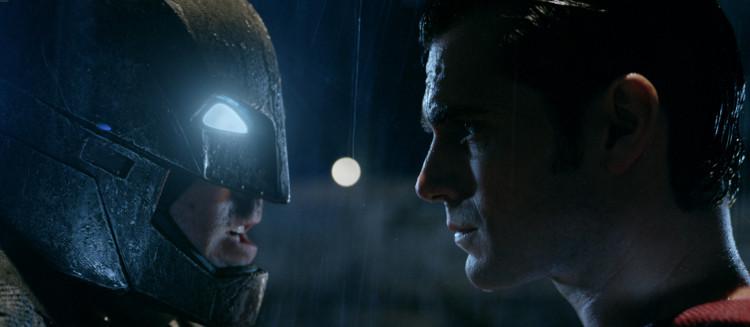 Batman_v_superman_04
