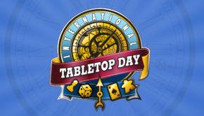 International_Tabletop_Day