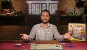 Tabletop_Kingdom-Builder