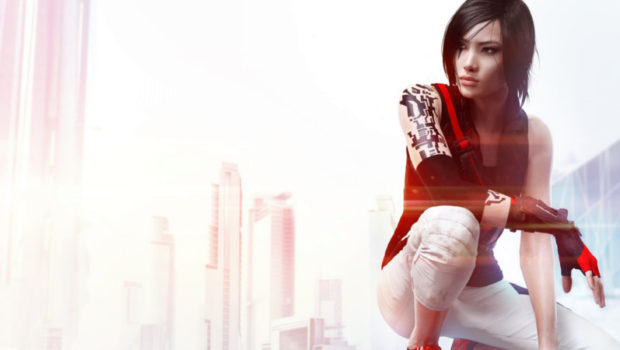Mirrors_Edge_Catalyst_03