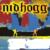 Nidhogg_00