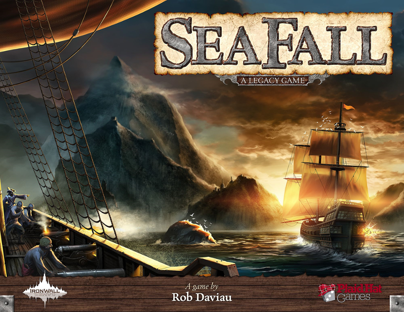 Seafall_legacy_game