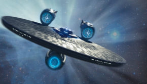 star-trek-3-beyond-trailer_ok
