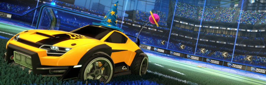 Rocket_League_02