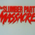 Slumber_Party_Massacre