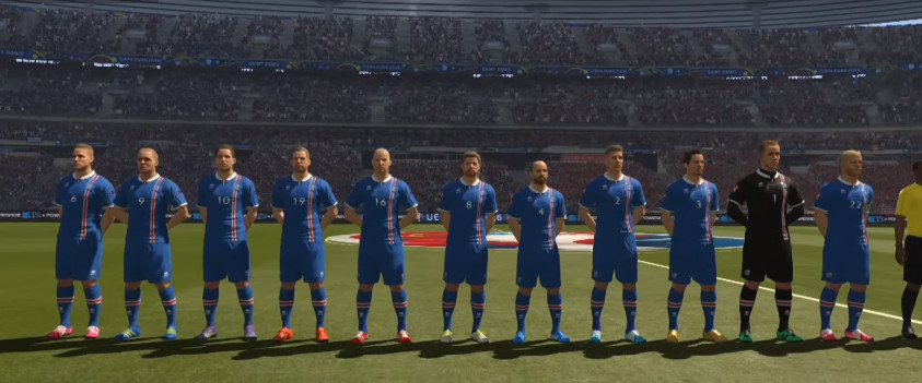 Euro2016_PES16