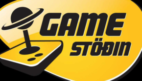 Gamestodin_merki