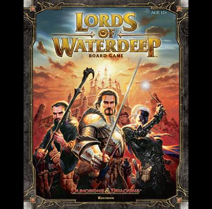 Lords_of_Waterdeep