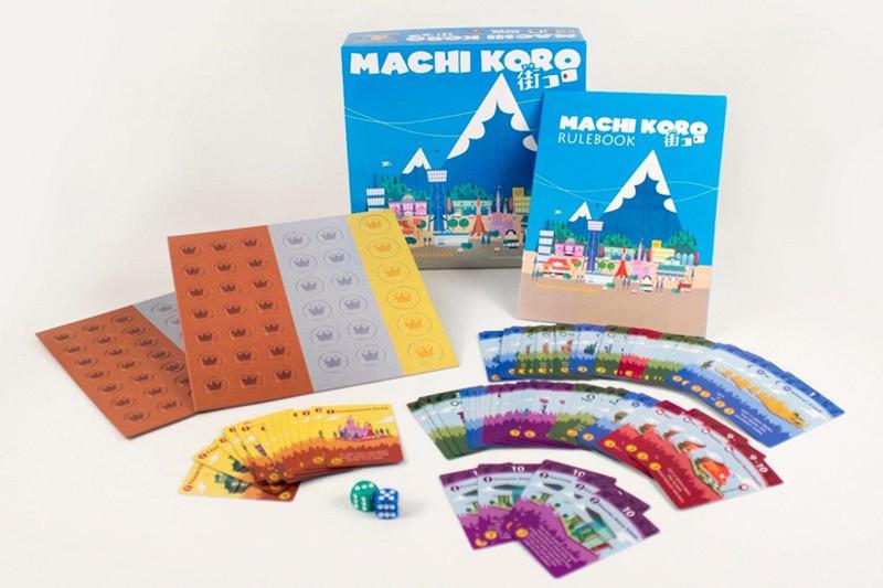Machi_Koro_01