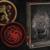 Game_Of_Thrones_Jarnsaetid_00