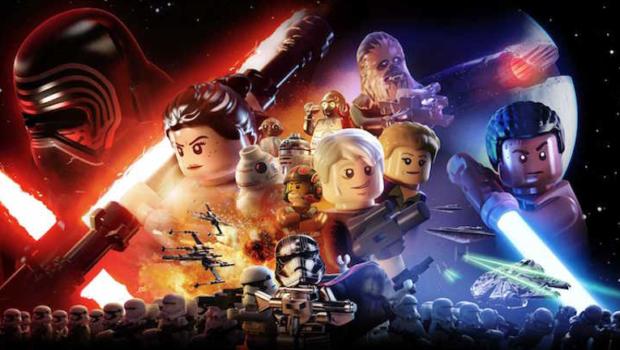 lego_star_wars_force_awakens_00