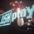 slush_play_mix