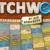 patchwork_00