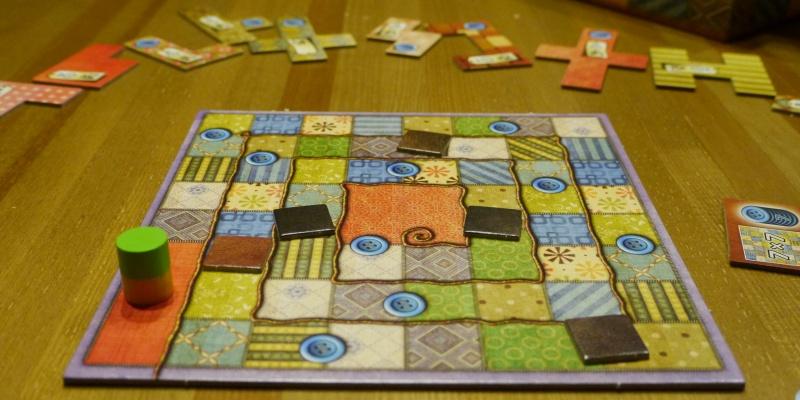 patchwork_01