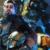 titanfall2_00