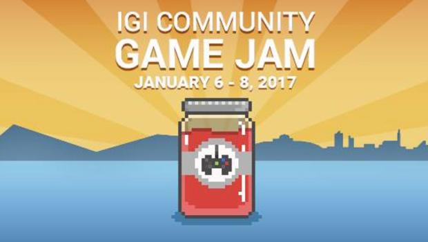 igi_game_jam_2017