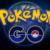 Pokémon GO nú aðgengilegur á Íslandi!