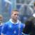Fimm ástæður fyrir því að KSÍ hefði átt að taka boði FIFA 17