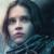 Kvikmyndarýni: Rogue One: A Star Wars Story