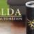 Myndband: Stjórnar heimilinu með tónum úr Zelda