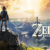 Leikjarýni: The Legend of Zelda: Breath of the Wild