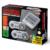 SNES Classic Mini væntanleg frá Nintendo í september