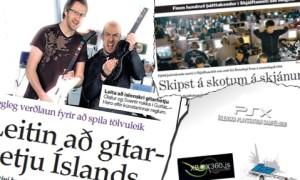 Leikjatolvusamfelag_Island