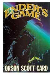 Sci-Fi_Enders_Game