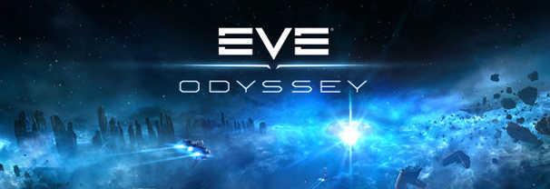 EVE_ODYSSEY_FANFEST13
