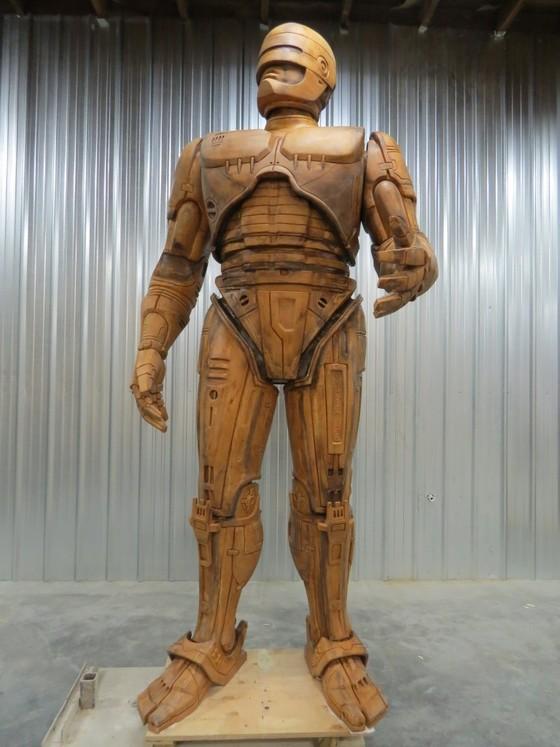Robocop stytta 02