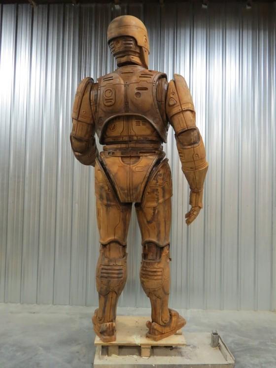 Robocop stytta 03