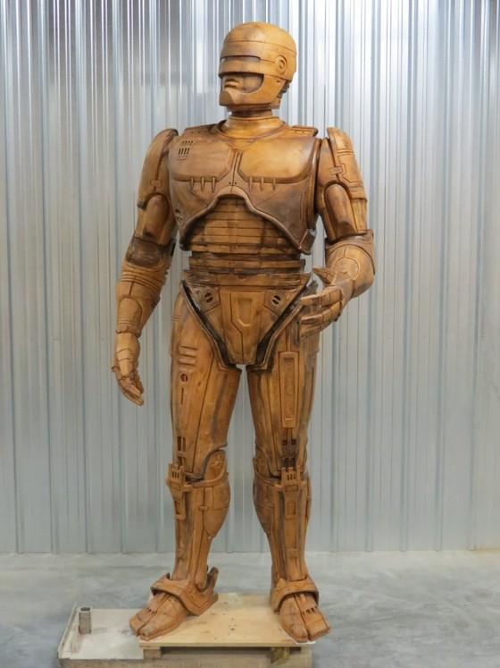 Robocop stytta 04