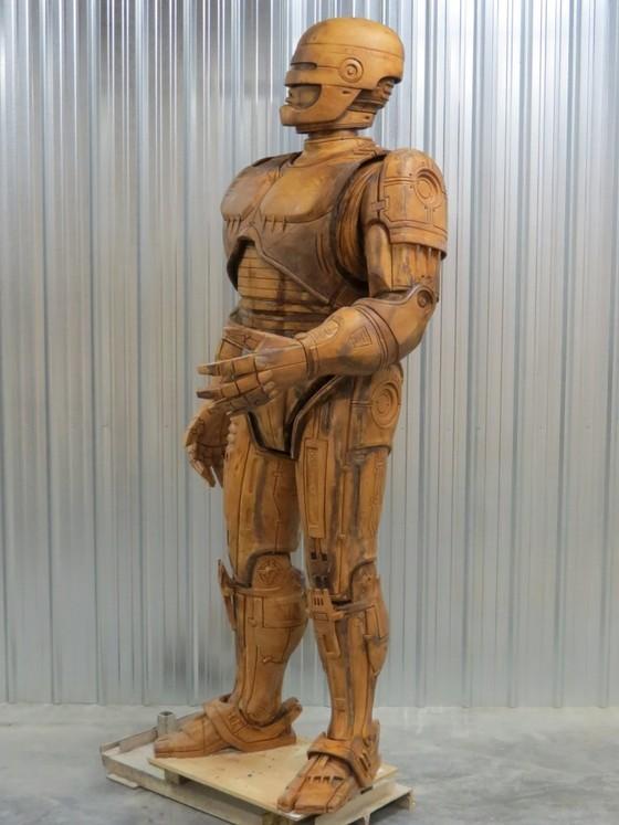 Robocop stytta 05