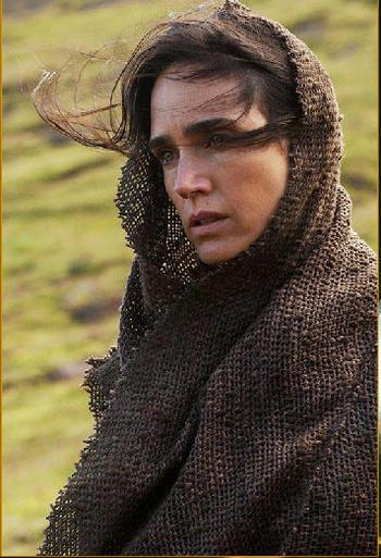 Noah - Jennifer Connelly
