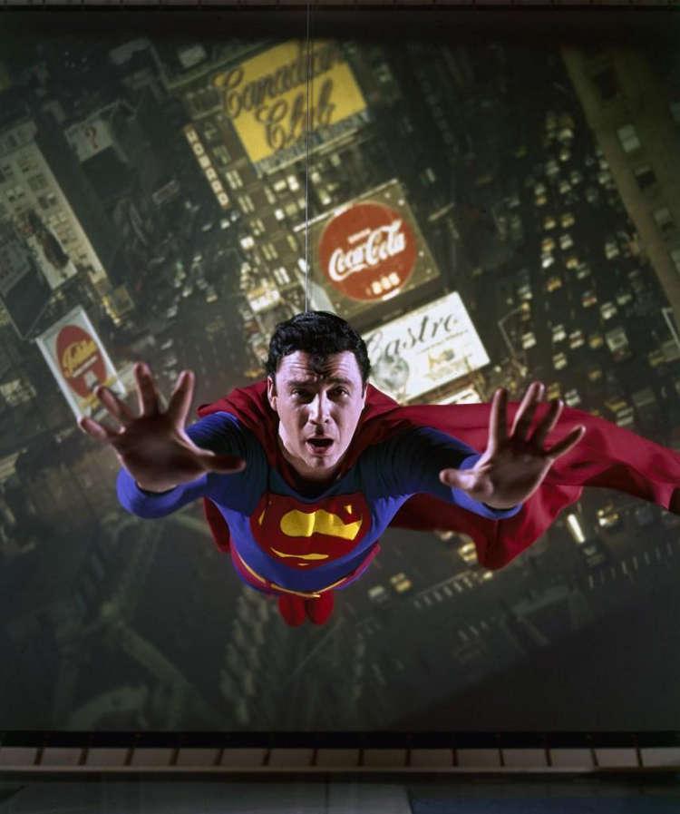 Superman - 1966