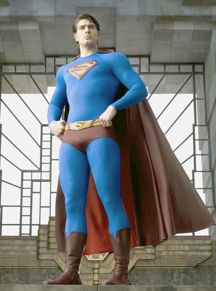 Superman - 2006