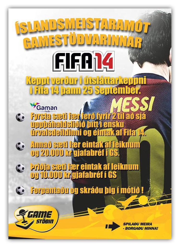 FIFA14_Gamestodin