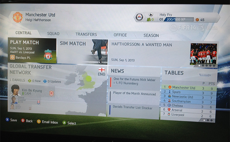 FIFA14beta_01