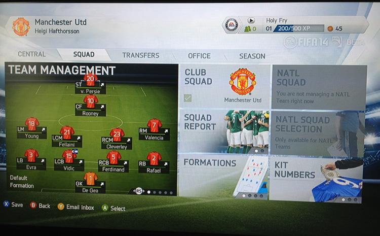 FIFA14beta_02