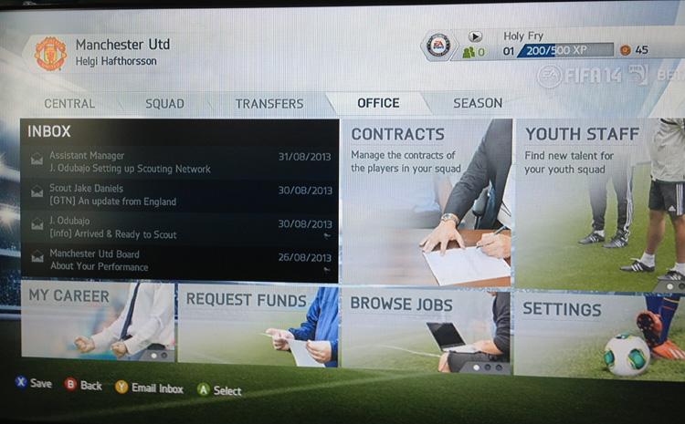 FIFA14beta_04