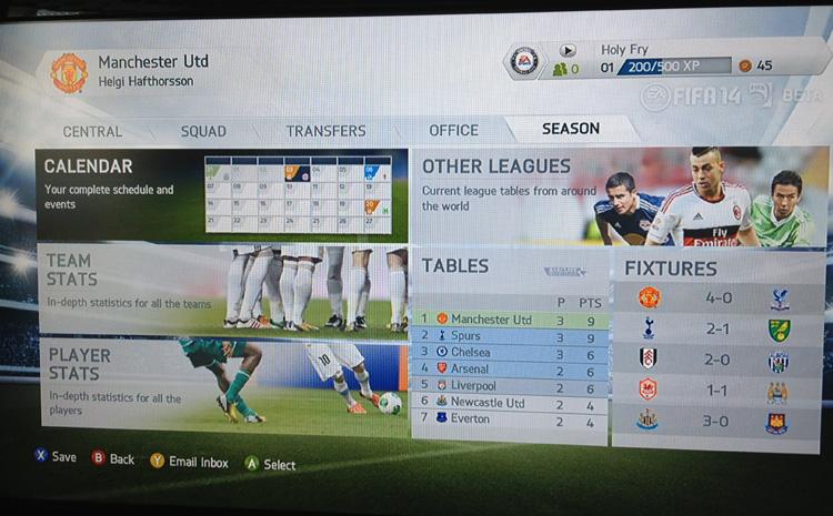 FIFA14beta_05