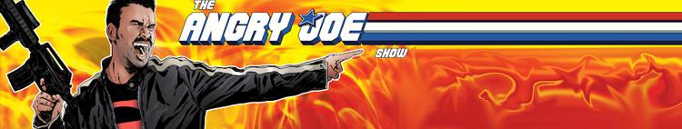 Angry_Joe