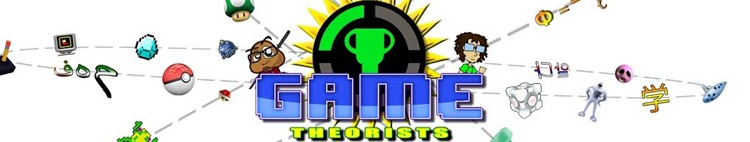 Game Theorists