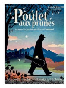 Poulet_aux_prunes