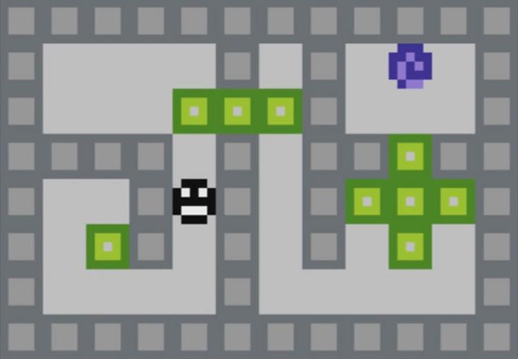 Game Creator 14 - Modulus